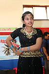 Drogheda Malayali Association Festival in Mell National School