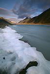 Jago River, Arctic National Wildlife Refuge, Alaska