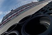 2017 NASCAR Xfinity Series - Boyd Gaming 300<br /> Las Vegas Motor Speedway - Las Vegas, NV USA<br /> Saturday 11 March 2017<br /> Kyle Busch, NOS Energy Drink Toyota Camry<br /> World Copyright: Nigel Kinrade/LAT Images<br /> ref: Digital Image 17LAS1nk04994