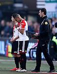 Feyenoord_NAC_Breda_20150308
