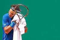 20140418 Tennis Montecarlo 2014