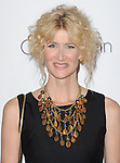 Laura Dern at 18th Annual ELLE Women in Hollywood celebration held at The Four Seasons in Beverly Hills, California on October 17,2011                                                                               © 2011 Hollywood Press Agency