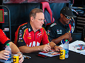 Doug Kalitta, Mac Tools, top fuel, pitpass