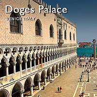 Doge Palace | Doge Palace  Venice Pictures, Photos & Images. Fotos