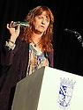 14/12/2010   Copyright  Pic : Lisa Ferguson / JSP.022_christmas_seminar_2010  .::  FALKIRK COUNCIL ::  LITTER STRATEGY :: CHRISTMAS SEMINAR 2010  ::.