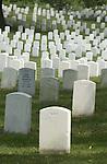 Arlington National Cemetery Washington D.C., Arlington National Cemetery Arlington Virginia,  Fine art photography by Ron Bennett © Copyright, Fine Art Photography by Ron Bennett, Fine Art, Fine Art photo, Art Photography,