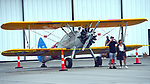 2021 CenterPoint Energy Dayton Air Show