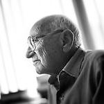 Milton Friedman Economist Hoover Institute