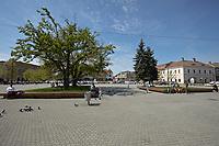 CITY_LOCATION_41202