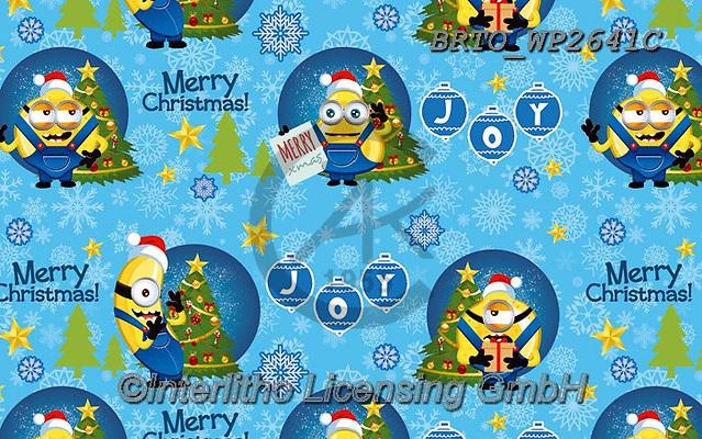 Alfredo, GPXK, paintings+++++,BRTOWP2641C,#GPXK#, GIFT WRAPS, GESCHENKPAPIER,,PAPEL DE REGALO, Christmas ,