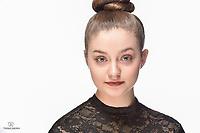 HS - Olivia Trone