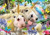Howard, SELFIES, paintings+++++,GBHR965,#selfies#, EVERYDAY ,puzzle,puzzles