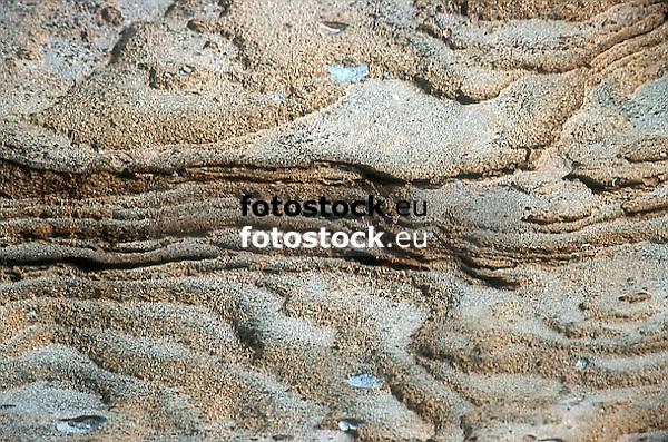 rocks<br /> <br /> rocas<br /> <br /> Gestein<br /> <br /> Original: 35 mm slide transparency