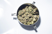 Weed pot cannabis marijuana medical strain bud nug flower patient smoking photos