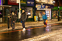 2021_01_21_Manchester_Flood_Evacuations