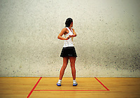 101129 Women's World Squash Teams Championships