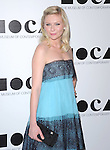 """Kirsten Dunst  at The 2011 MOCA Gala """"An Artist's Life Manifesto"""" With Artistic Direction From Marina Abramovic held at MOCA Grand Avenue in Los Angeles, California on November 12,2011                                                                               © 2011 Hollywood Press Agency"""