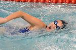2018-2019 West York Swim 2