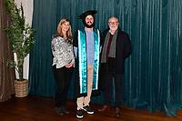 20210520 VUW Graduation, 2021