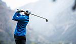 BYU Men's Golf