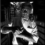 Snakeman: Bill Haast