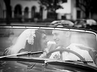 2020-08-09 Sunny and Graham Wedding