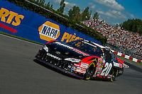 2008 NASCAR Nationwide Series