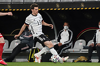 Jonas Hofmann (Deutschland Germany) - Innsbruck 02.06.2021: Deutschland vs. Daenemark, Tivoli Stadion Innsbruck