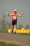 2012-03-24 F3 Half 04 AB Laps