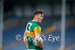 David Clifford, Kerry before the Allianz Football League Division 1 South between Kerry and Dublin at Semple Stadium, Thurles on Sunday.