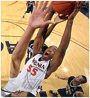 20091113_UVa_ACC_M_Basketball