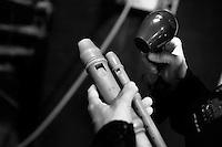 Orchestra Upter Antiqua<br /> concerto d' inaugurazione 28° anno accademico 2015/2016<br /> Teatro Eliseo Roma