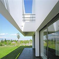 PIC_1087-Singounas House Corinth
