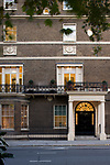 Home House Club, 21 Portman Square, London