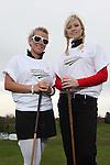 Golf Awareness week