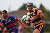 090328 CMRFU Club Rugby Patumahoe vs Ardmore Marist