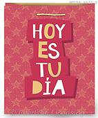 Dreams, CHILDREN BOOKS, BIRTHDAY, GEBURTSTAG, CUMPLEAÑOS, paintings+++++,MEDAHB51/2,#bi#, EVERYDAY ,jack dreams