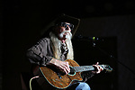 Dean Dillon Concert to launch the Musical Tennessee Whiskey