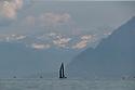 12/06/2021, Genève (SUI), Bol d'Or Mirabaud 2021