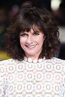 """Sian Reeves<br /> arrives for the premiere of """"The Time of Their Lives"""" at the Curzon Mayfair, London.<br /> <br /> <br /> ©Ash Knotek  D3239  08/03/2017"""