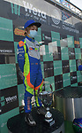 Wera British Kart Championships