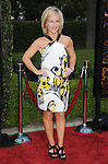 Rachel Harris at The Dreamworks Pictures' L.A. Premiere of The Soloist held at Paramount Studios in Hollywood, California on April 20,2009                                                                     Copyright 2009 RockinExposures