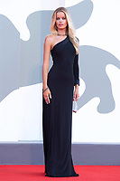 Frida Aasen, Miss Marx Premiere, 77th Venice Film Festival in Venice, Italy on September 05, 2020. Photo by Ron Crusow/imageSPACE/MediaPunch PUBLICATIONxNOTxINxUSA Copyright: ximageSPACEx <br /> ITALY ONLY
