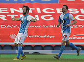 2020-06-20 Blackburn Rovers v Bristol City