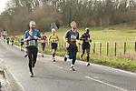 2020-02-02 Watford Half 14 PT Course rem