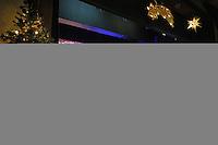 Nauheim 10.12.2016: Lichtl-Abend des Erzgebirgischen Heimatvereins<br /> <br /> Foto: Vollformat/Marc Schüler, Schäfergasse 5, 65428 R'heim, Fon 0151/11654988, Bankverbindung KSKGG BLZ. 50852553 , KTO. 16003352. Alle Honorare zzgl. 7% MwSt.