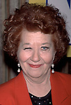 Charlotte Rae attends the Nick at Night Fall Preview at the Waldorf-Astoria Hotel, NYC<br />