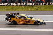 J.R. Todd, DHL, Toyota, Camry, Funny Car
