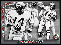 Peter Liske-JOGO Alumni cards-photo: Scott Grant
