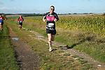 2019-10-06 Clarendon Marathon 34 PT West Winterslow